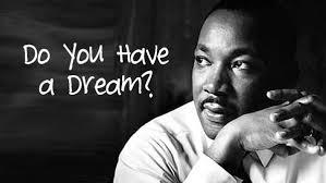 Wat is jouw droom?