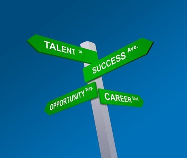 Loopbaanbegeleiding: ontdek je talenten en kom meer in je kracht