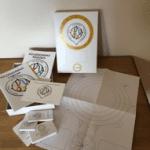Keuzekompas: box boordevol materiaal